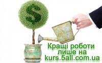 Фінанси підприємств