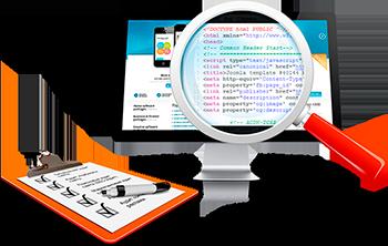 Преимущества веб студии Наша перспектива - Создание сайтов в Кривом Роге