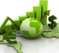 Економіка та економіка підприємства курсові, дипломні реферати