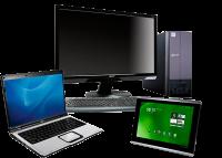 Компьютерные курсы, оператор ПК, IT, Web, Serv