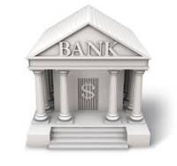 Банківська справа: реферати, курсові, дипломні
