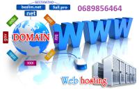 Оренда та продаж сайтів, доменів, та хостингу для сайтів