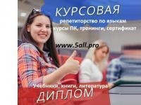 Навчання та самоосвіта