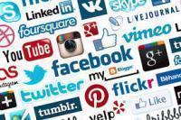 Создание сайтов и интернет реклама