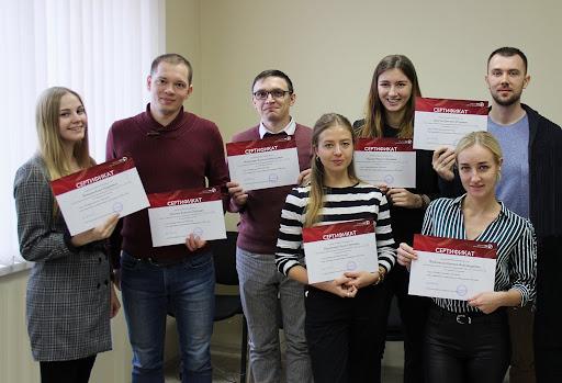 Курс польского языка онлайн и лично
